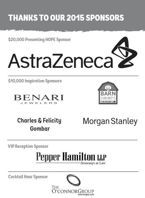 2015_sponsors1