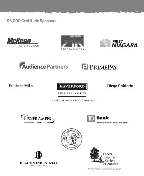 2015_sponsors2