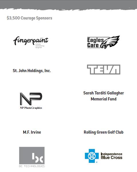 2015_sponsors3