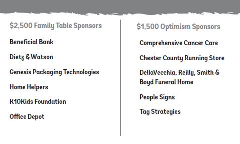 2015_sponsors4b