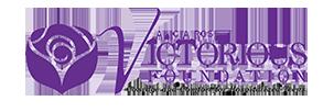 ARVF_logo