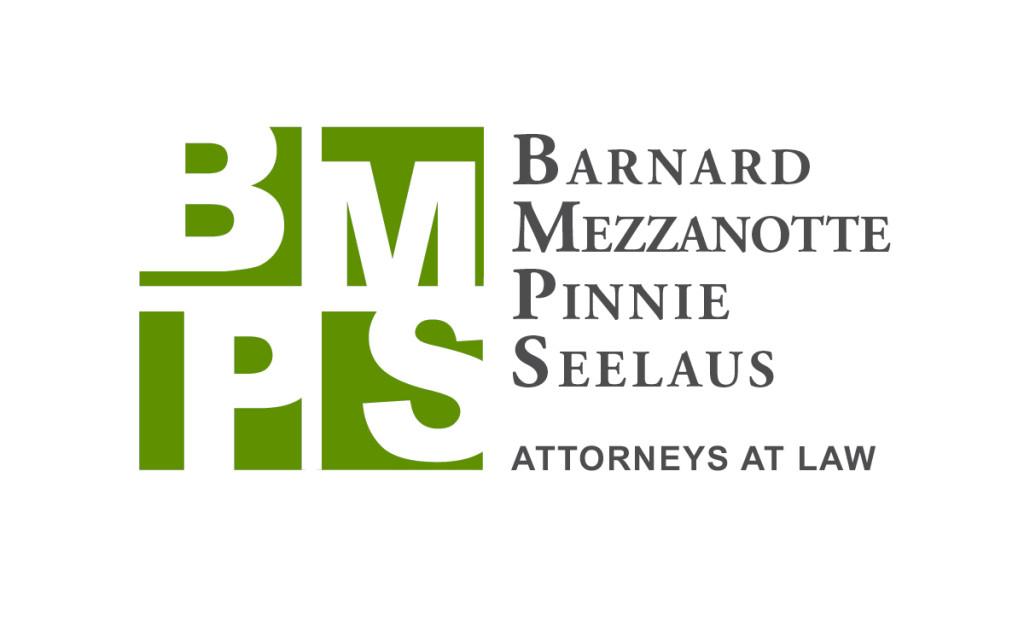BMPS Logo-Lime-For Bringing Hope Home