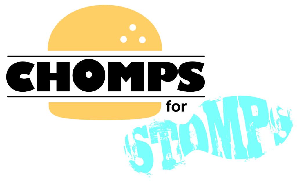 ChompsForSTOMP_Logo
