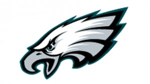 Eagles@2x