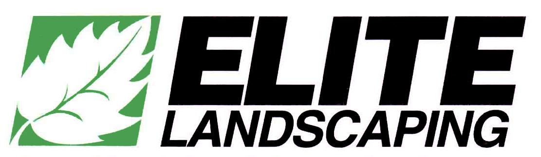 elite-landscaping
