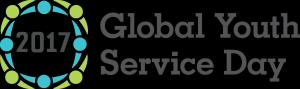 GYSD-Logo-2017