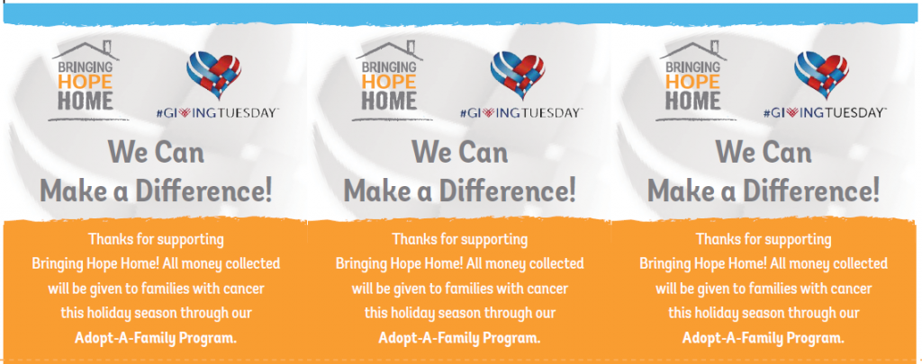 GivingTuesday_CanCover