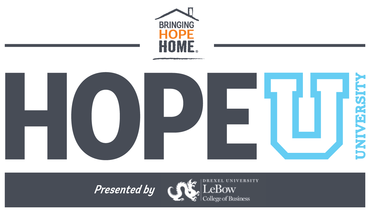 hopeu_logo_lebow