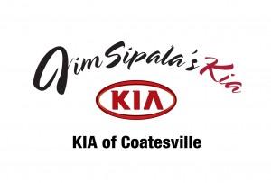 Jim Sipala Test Drive Donation Program - Bringing Hope Home