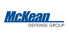 McKean