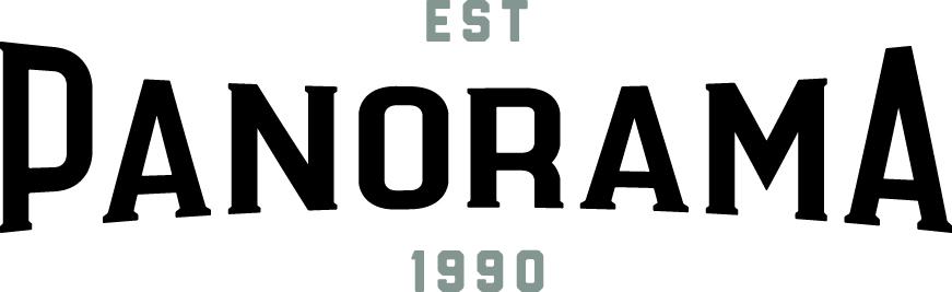 Panorama_logo_CMYK_JPG