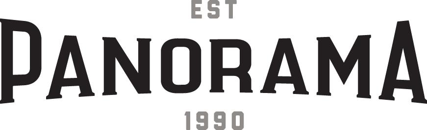 Panorama_logo_RGB_JPG