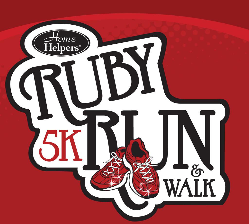 RubyRun_logo