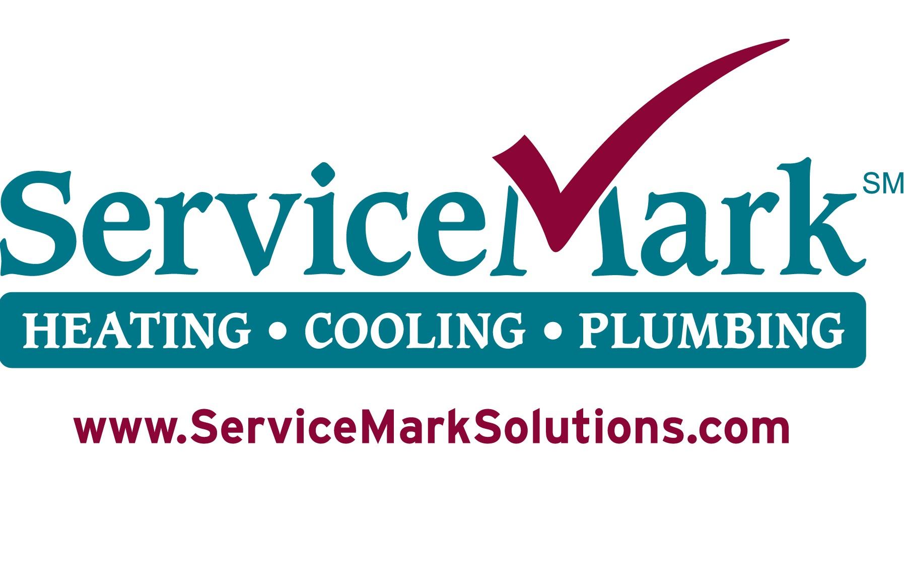 Service Mark Logo2