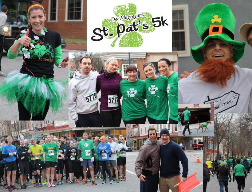 StPatsCollage