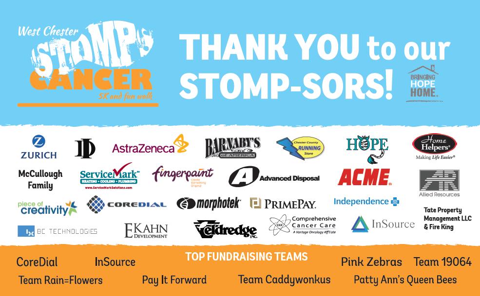 Stompsors_2015