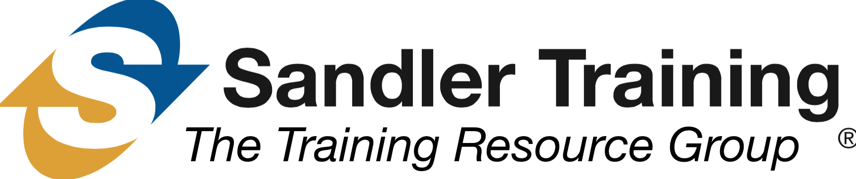 trg-sandler-logo