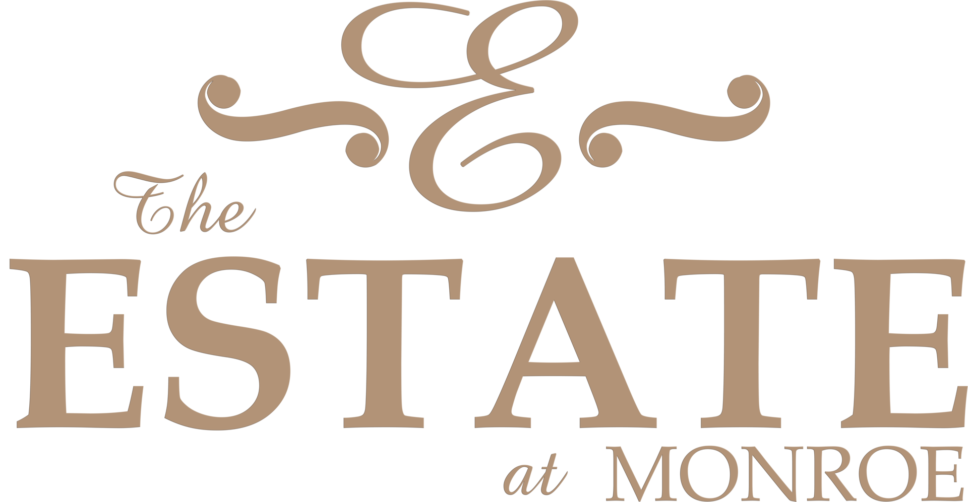 the-estate-logo-16575x8608