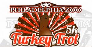 Turkey Trot Image