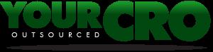 yocro_alt_logo300px-1