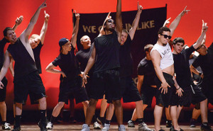 airband-photo-text