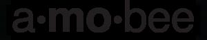 amobee_logo_digital_300dpi_2700x534px