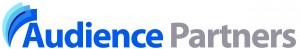 audience_partners_logo_large