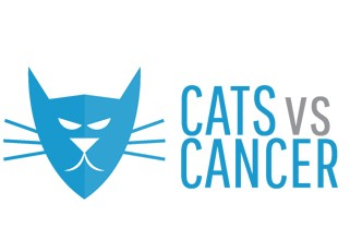cats-vs-cancer-for-web-321x231