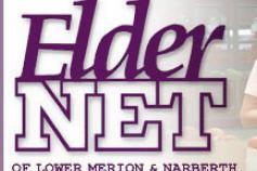 eldernet