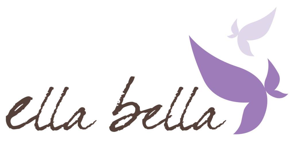 ella bella logo