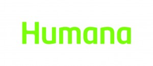 humana_4cp_pos