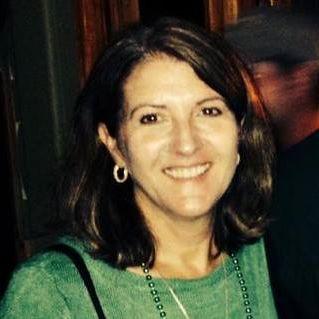 Linda Calderin