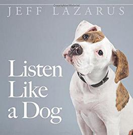 listen-like-a-dog