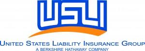 logo-usli-standard-287-151-hi-res-print