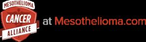 mesothelioma-cancer-alliance-logo