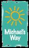 michaels way