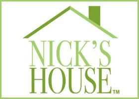 nicks house