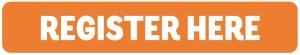 orange register here button
