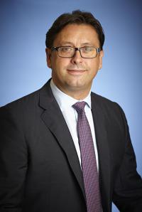 PAUL HUDSON