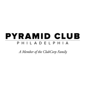 pyramidclub2