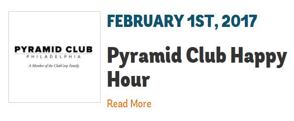 pyrclub