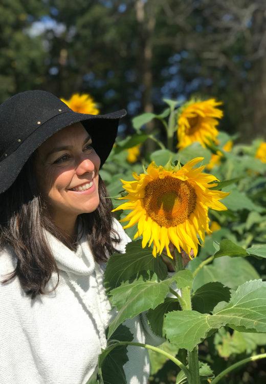 Judy Swahl